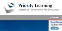 Priority learning