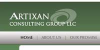 Artixan Consulting Group