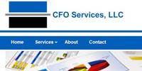 CFO Services LLC