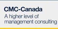 Canadian Association of Management Consultants