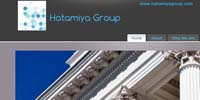 Hatamiya Group