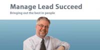 Manage lead Succeed