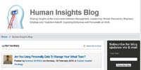 pi europe human insights blog